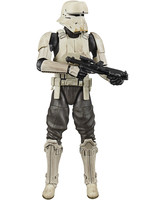 Star Wars Black Series Archive - Imperial Hovertank Driver