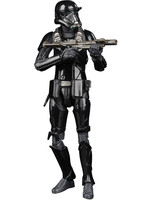 Star Wars Black Series Archive - Imperial Death Trooper
