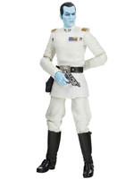Star Wars Black Series Archive - Grand Admiral Thrawn