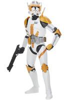 Star Wars Black Series Archive - Clone Commander Cody