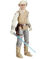 Star Wars Black Series Archive - Luke Skywalker (Hoth)