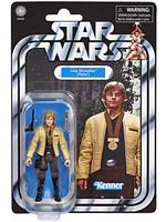 Star Wars The Vintage Collection - Luke Skywalker (Yavin)