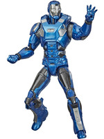 Marvel Legends Gamerverse - Atmosphere Armor Iron Man (Joe Fixit BaF)