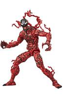 Marvel Legends: Venom - Carnage (Venompool BaF)
