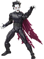 Marvel Legends - Morbius (Venompool BaF)