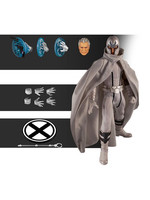 X-Men - Marvel NOW! Magneto (Previews Exclusive) - One:12