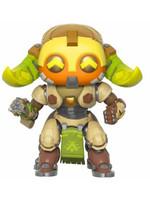 Super Sized Funko POP! Games: Overwatch - Orisa