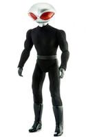 DC Comics - Black Manta MEGO Action Figure