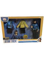 Star Trek - Spock Gift Set