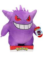 Pokémon - Gengar Plush - 30cm