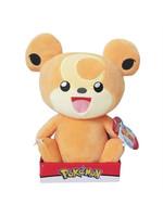Pokémon - Teddiursa Plush - 30cm