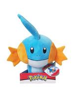 Pokémon - Mudkip Plush - 30cm
