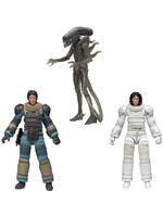 Alien - 40th Anniversary Wave 4