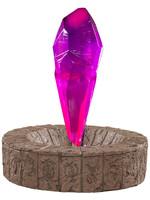 The Dark Crystal - The Dark Crystal Replica - 1/1