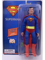 DC Comics - MEGO Retro Superman