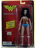 DC Comics - MEGO Retro Wonder Woman