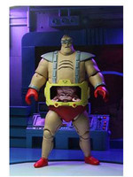 Turtles - Ultimate Krang's Android Body