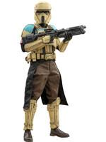 Star Wars Rogue One - Shoretrooper Squad Leader - 1/6