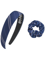 Harry Potter - Classic Hair Accessories 2-Pack Ravenclaw