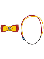 Harry Potter - Trendy Hair Accessories 2-Pack Gryffindor