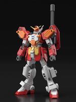 HGAC Gundam Heavyarms - 1/144