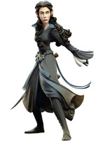 Lord of the Rings - Arwen Evenstar Mini Epics Vinyl Figure