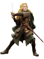 Lord of the Rings - Éowyn Mini Epics Vinyl Figure