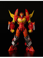 Transformers - Rodimus (IDW Ver.) Furai Model Kit