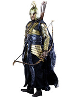 Lord of the Rings - Elven Archer - 1/6