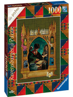 Harry Potter - Harry Potter and the Half Blood Prince Jigsaw Puzzle (1000 pieces)
