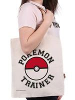 Pokémon - Pokémon Trainer Tote Bag