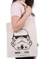 Star Wars - Original Stormtrooper Tote Bag