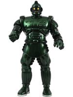 Marvel Select - Titanium Man