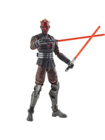 Star Wars The Vintage Collection - Darth Maul (Mandalore)