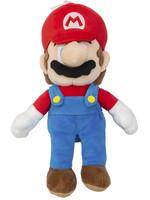Super Mario - Mario Plush - 25 cm