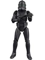 Star Wars Black Series - Bad Batch Elite Squad Trooper
