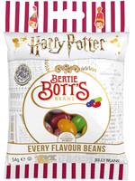 Harry Potter - Bertie Bott's Every Flavour Beans - 54 g