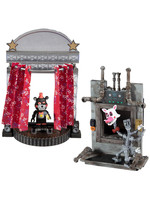 Five Nights at Freddy's - Small Construction Set - Wave 6