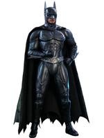 Batman Forever - Batman (Sonar Suit) Movie Masterpiece - 1/6