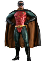 Batman Forever - Robin Movie Masterpiece - 1/6