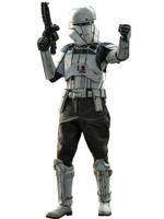 Star Wars Rogue One - Assault Tank Commander - 1/6