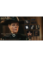Harry Potter - Minerva McGonagall My Favourite Movie Action Figure - 1/6