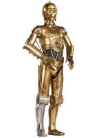 Star Wars - C-3PO - 1/6