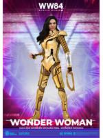 Wonder Woman 1984 - Wonder Woman 8ction Heroes Action Figure - 1/9