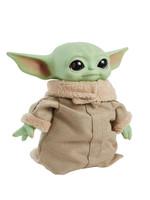 Star Wars The Mandalorian - The Child Plush Figure - 28 cm