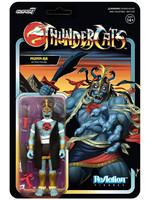 Thundercats - Mumm-Ra - ReAction