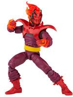 Marvel Legends Super Villains - Dormammu (Xemnu BaF)