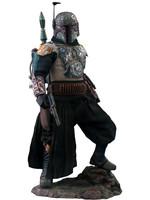 Star Wars: The Mandalorian - Boba Fett - 1/6