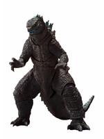 Godzilla vs Kong 2021 - Godzilla - S.H. MonsterArts