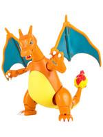 Pokémon - 25th Anniversary Charizard